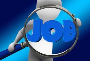 Kurzarbeitergeld - neue Regelungen, wichtige Neuregelungen für Unternehmer und Angestellte