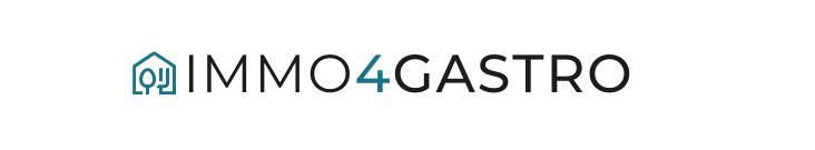 Immobilien-für-die-Gastronomie-in-Berlin - Immo4Gastro